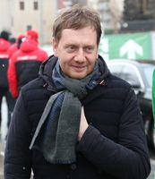 Michael Kretschmer (2019)
