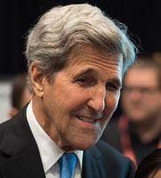 John Kerry (2018)