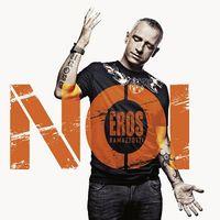 """Album """"Noi"""" von Eros Ramazzotti"""