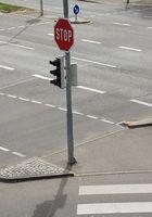 Bild: lichtkunst.73 / pixelio.de