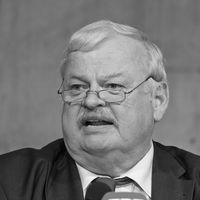 Guntram Schneider (2014), Archivbild