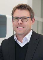 Christian Montag ist Professor für Molekulare Psychologie an der Universität Ulm Quelle: Foto: Eberhardt/Uni Ulm (idw)
