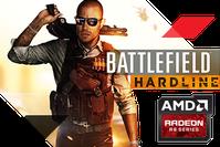 AMD Radeon 300 Bild: AMD