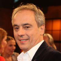 Christian Rach, 2012