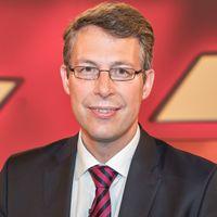 Markus Blume (2018)