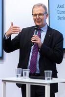 Axel Voss (2018)
