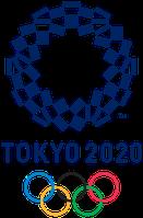 Olympische Sommerspiele 2020