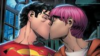 Bild: DC COMICS / 2021 /RT DE / Eigenes Werk