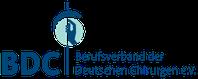 Berufsverband der Deutschen Chirurgen e.V. Logo