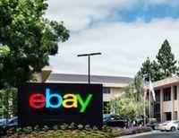 Bild: ebay.com