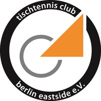 Logo ttc berlin eastside e.V.