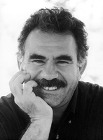 Abdullah Öcalan 1997