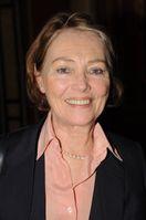 Schauspielerin Ingeborg Schöner sind ihre Filme egal. Bild:     Wort & Bild Verlag - Gesundheitsmeldungen