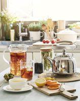 Bild: Deutscher Tee & Kräutertee Verband e.V. Fotograf: teeverband.de