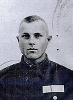 John Demjanjuk Bild: de.wikipedia.org