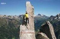 Graubünden Bild: SWR/obs