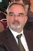Thomas Kossendey (2009)