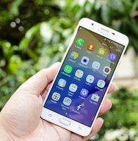 Smartphone: Allianz gegen Android-Malware