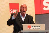 Uwe Hück (2005)