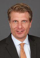 Thomas Bareiß (2020)