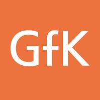 GfK SE Logo
