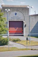 Im August 2013 wurde Breivik in das Gefängnis von Skien (Skien Fengsel) verlegt.