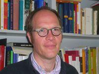 Dr. Jörn Thielmann