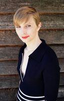 Chelsea Manning (2017)
