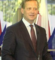 Eric Schweitzer (2017)