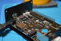 Embedded-PC: Schädlinge schwer zu finden.