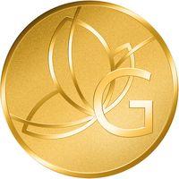 Gradido-Coin Bild: Gradido