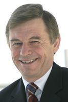 Bartholomäus Kalb Bild: CDU/CSU-Fraktion