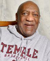 Bill Cosby, 2011