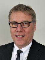 Jürgen Frömmrich (2013).
