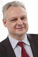 Eddy Willems: warnt vor unüberlegten Installationen (Foto: gdata.de)