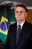 Jair Messias Bolsonaro (2019)