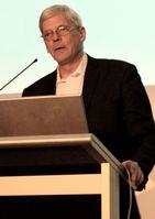 Kristinn Hrafnsson (2011), Archivbild
