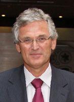 Peter Frey (2011)