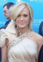 Carrie Underwood (2010)