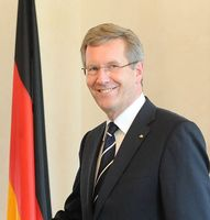 Christian Wilhelm Walter Wulff Bild: wikipedia.org