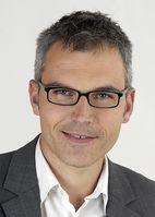 Gerhard Schick Bild: gerhardschick.net