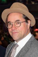 Jan Josef Liefers (2020)