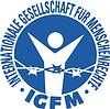 Internationale Gesellschaft für Menschenrechte (IGFM)