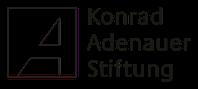 "Logo des Vereins ""Konrad-Adenauer-Stiftung""  (KAS)"