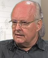 Heinz Gerlach (64) Bild: ratingwissen / GoMoPa