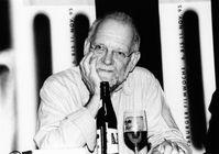 Klaus Wildenhahn (1995), Archivbild