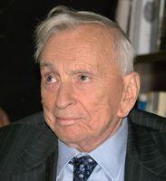Gore Vidal (2009)