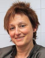 Prof. Dr. Maria-Elisabeth Krautwald-Junghanns Quelle: Foto: Swen Reichhold/Universität Leipzig (idw)