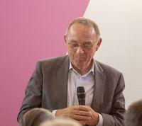 Norbert Walter-Borjans (2019)