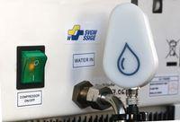 Droople-Sensor für Wasser-Management 2.0.